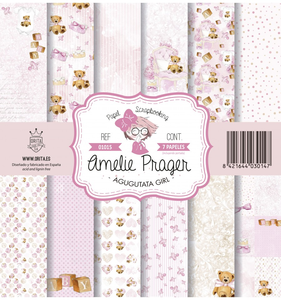 agugutata-girl-set-7-papeles