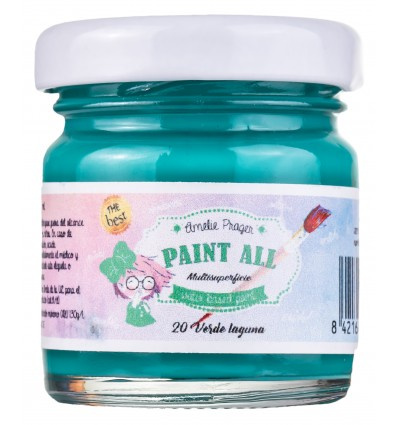paint-all_30