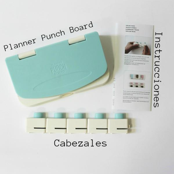 planner_pnch_board_we_r
