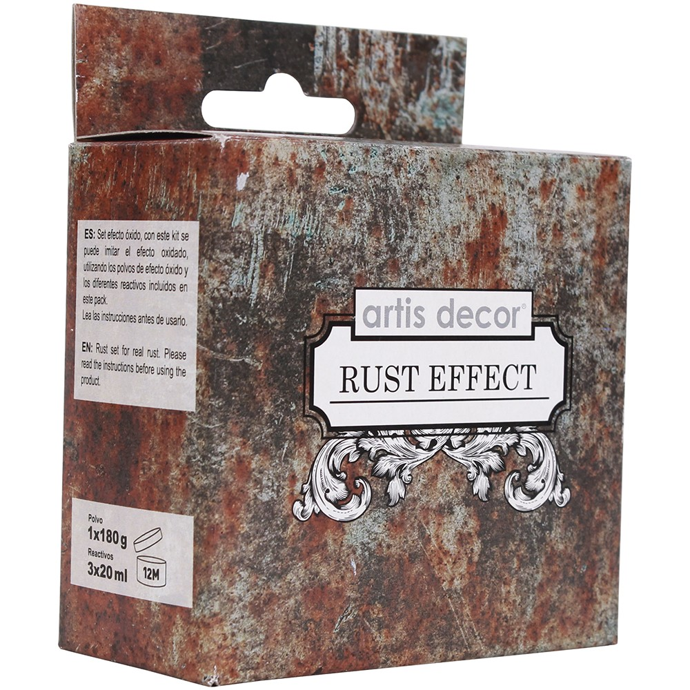 rust-effect-kit-artis-decor
