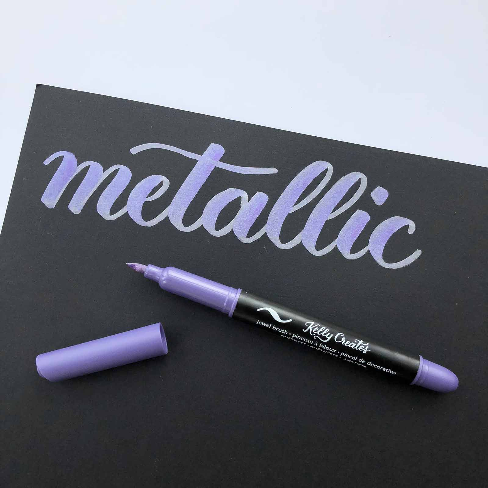 kelly-creates-metallic-jewel-brush-pens-[5]-23474-p