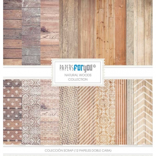 papers-for-you-natural-woods-pfy099-85785