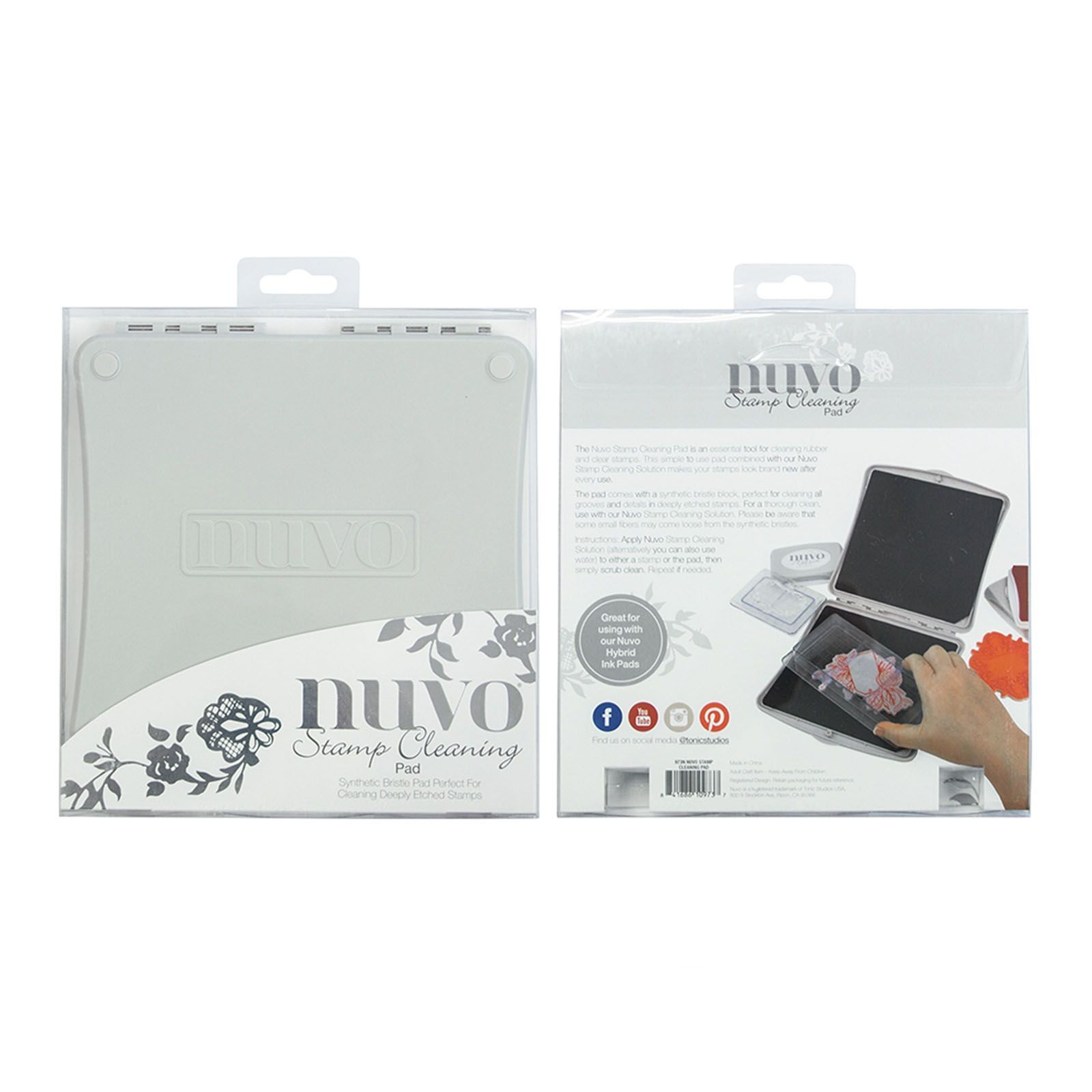 stamp-cleaning-pad-nuvo