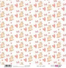 vellum papers for you baby girl1